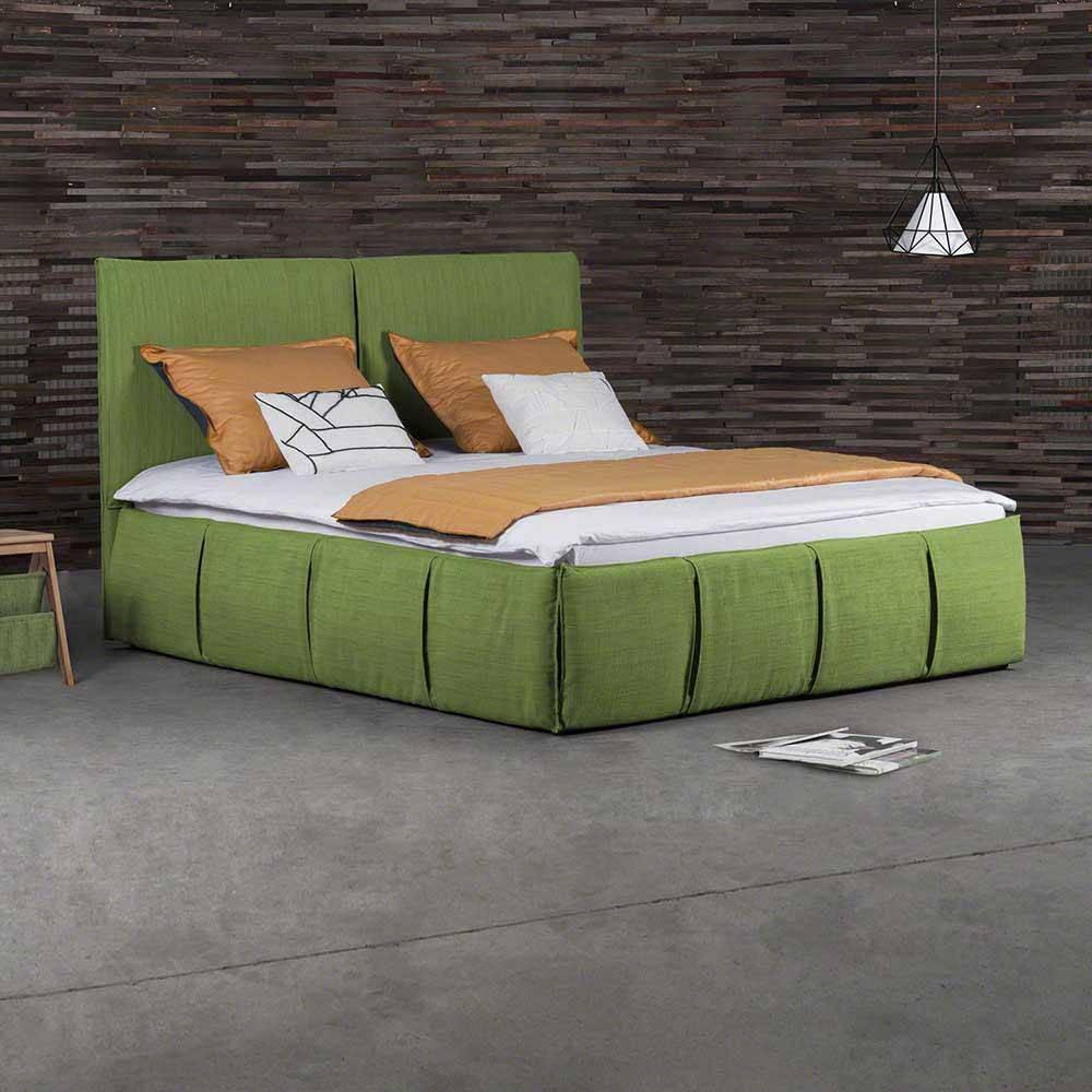 Full Size of Bett 200x220 Betten Wohnzimmer Polsterbett 200x220