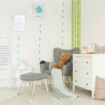 Sessel Weies Mit Kaktus Relaxsessel Garten Aldi Lounge Wohnzimmer Wohnzimmer Küchenläufer Aldi