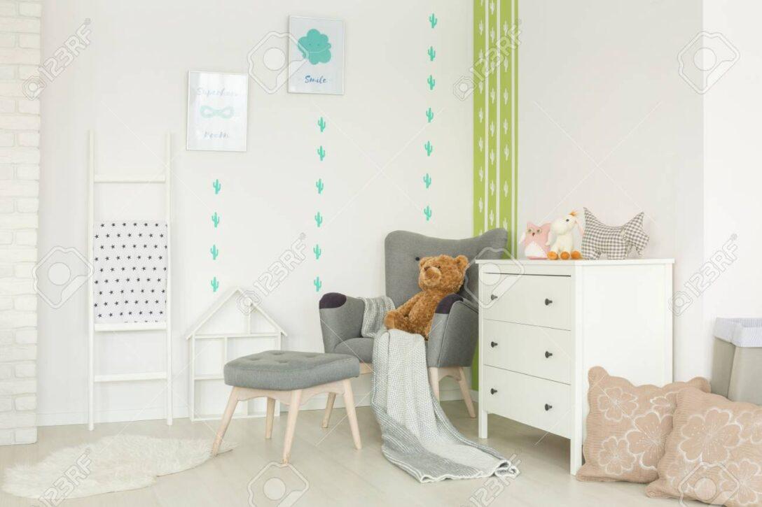 Full Size of Sessel Weies Mit Kaktus Relaxsessel Garten Aldi Lounge Wohnzimmer Wohnzimmer Küchenläufer Aldi