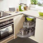 Eckschrank Kuche Nobilia Küche Einbauküche Schlafzimmer Bad Wohnzimmer Nobilia Eckschrank