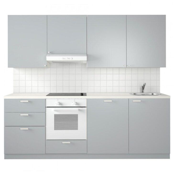 Abfallbehälter Ikea Metod Veddinge Kche Oberschrank Wei Küche Kaufen Betten Bei Modulküche Miniküche Sofa Mit Schlaffunktion Kosten 160x200 Wohnzimmer Abfallbehälter Ikea
