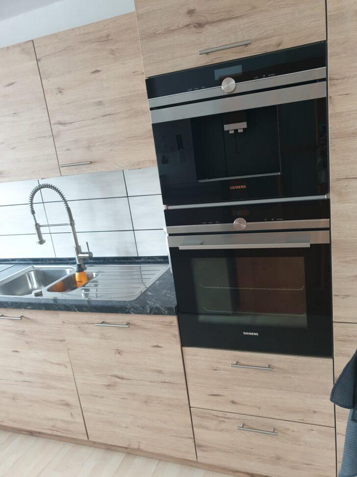 Medium Size of Nolte Einbaukche Mit Siemens Gerten Und Restgarantie Küche Schlafzimmer Betten Apothekerschrank Wohnzimmer Nolte Apothekerschrank