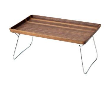 Pappbett Ikea Wohnzimmer Ikea Pappbett Bett Ausklappbar Zum Doppelbett Tablett Wei Preisvergleich Besten Betten 160x200 Miniküche Küche Kosten Kaufen Modulküche Bei Sofa Mit