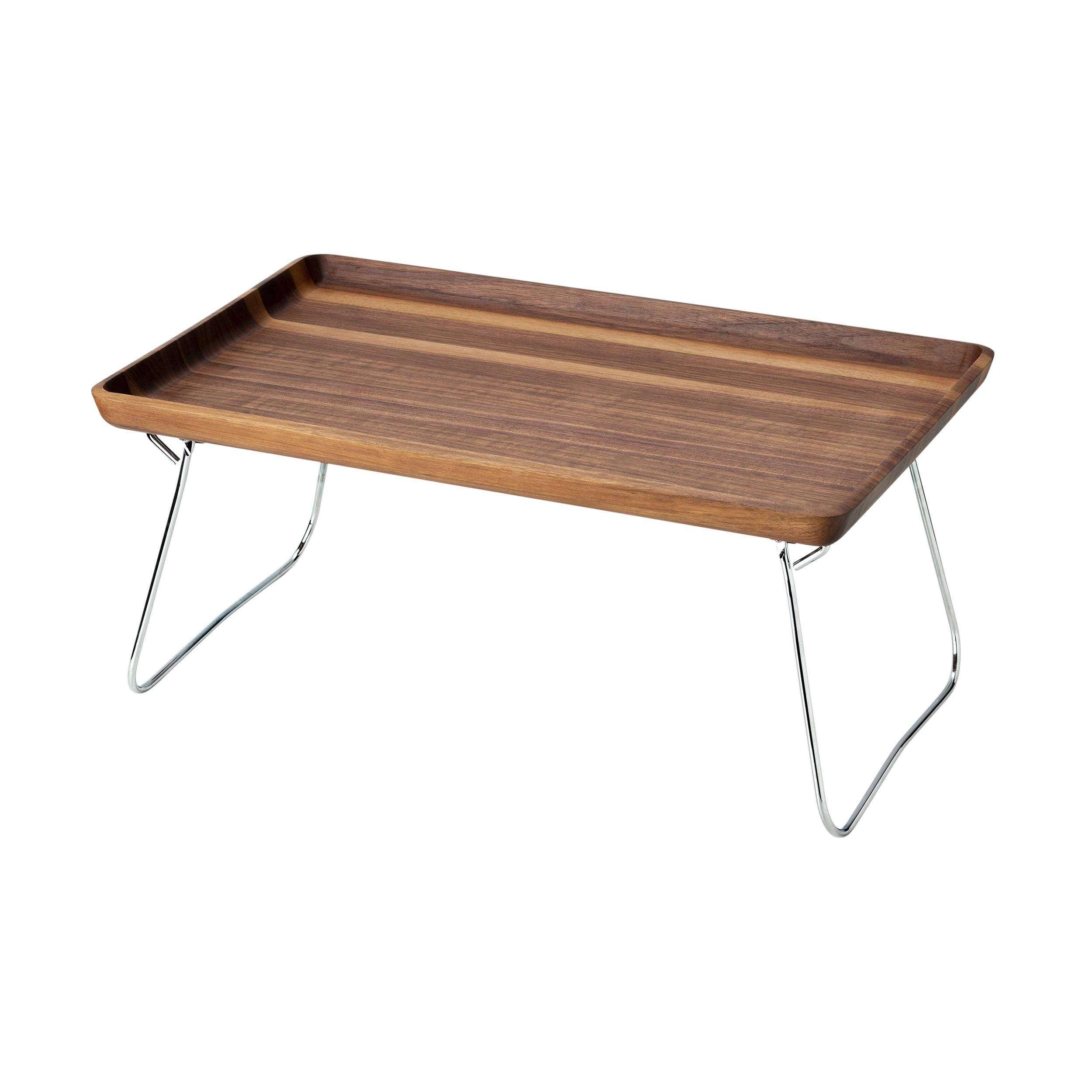 Full Size of Ikea Pappbett Bett Ausklappbar Zum Doppelbett Tablett Wei Preisvergleich Besten Betten 160x200 Miniküche Küche Kosten Kaufen Modulküche Bei Sofa Mit Wohnzimmer Pappbett Ikea