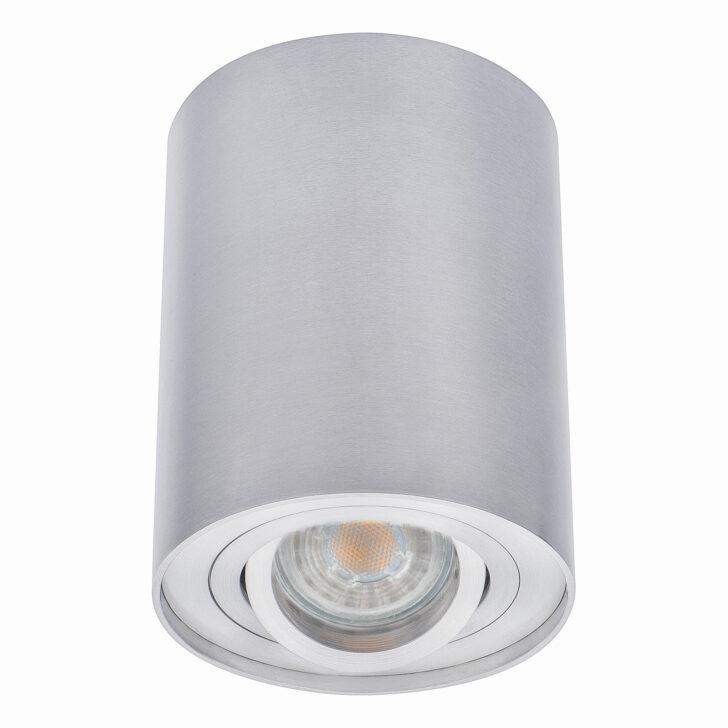 Medium Size of Deckenlampe Led Dimmbar Deckenleuchte Farbwechsel Fernbedienung Ebay Deckenlampen Amazon Wohnzimmer Rund 100 Cm Obi Flach Bauhaus Schwarz Sofa Mit Wohnzimmer Deckenlampe Led Dimmbar