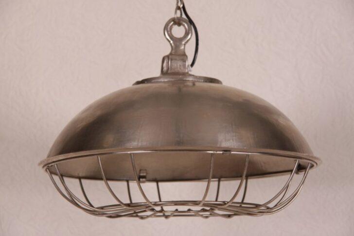 Medium Size of 5ddc919c9c6c2 Deckenleuchte Schlafzimmer Deckenleuchten Modern Bett Vintage Esstisch Küche Wohnzimmer Led Bad Moderne Badezimmer Wohnzimmer Vintage Deckenleuchte