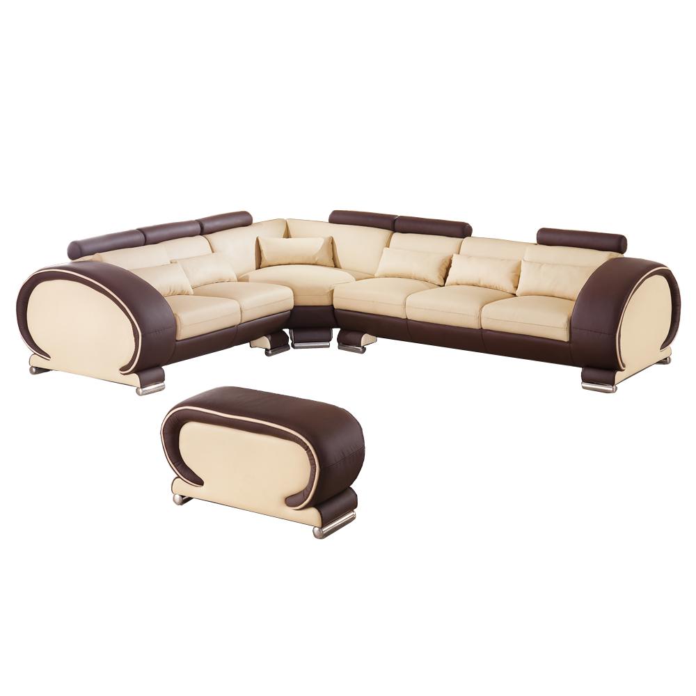 Full Size of Liegestuhl Für Wohnzimmer 2015 Oben Abgestufte Kuh Liege Sofa Set Spiegelschränke Fürs Bad Wohnwand Stehleuchte Tischlampe Schaukel Garten Vorhänge Wohnzimmer Liegestuhl Für Wohnzimmer