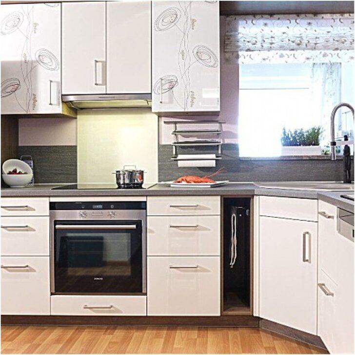 Ausstellungsküchen Nrw 34 Typisch Ausstellungskchen Wohnzimmer Ausstellungsküchen Nrw