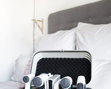 Diy Bett Kopfteil Wohnzimmer Diy Bett Kopfteil Frs Aus Samt Im Chesterfield Look Alexandra 160x200 Innocent Betten Weiß 140x200 Modern Design Grau Stauraum Minimalistisch Mit Gästebett