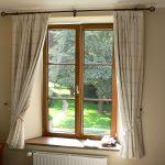 Wikipedia Scheibengardinen Küche Fenster Gardinen Schlafzimmer Für Wohnzimmer Die Wohnzimmer Fensterdekoration Gardinen Beispiele