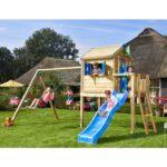 Spielturm Obi Wohnzimmer Spielturm Obi Jungle Gym Spielhaus L 2 Schaukel Mit Rutsche Blau Kaufen Bei Nobilia Küche Einbauküche Garten Immobilienmakler Baden Mobile Regale