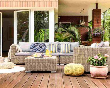 Modern Loungemöbel Outdoor Wohnzimmer Gartenmbel Trends Das Sind Tendenzen Fr 2020 Esstisch Modern Tapete Küche Moderne Bilder Fürs Wohnzimmer Garten Loungemöbel Landhausküche Holz Outdoor