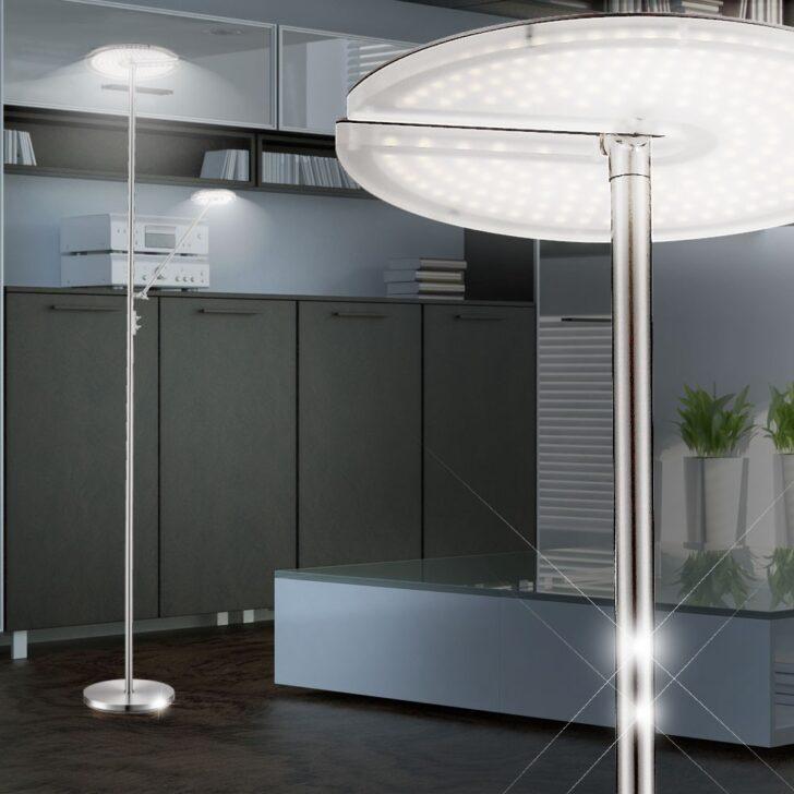 Medium Size of Wohnzimmer Stehlampe Led Stehlampen Stehleuchten Dimmbar Stehleuchte Modern Ikea Moderne Duschen Anbauwand Vitrine Weiß Einbauleuchten Bad Deckenlampen Wohnzimmer Wohnzimmer Stehlampe Led