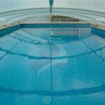 Gfk Pool Rund Wohnzimmer Gfk Pool Rund Komplettset 5 M 350 Polen 4 3 5m Kaufen Mit Treppe 6m Home Schwimmbadtechnik Schalko Rundreise Kuba Und Baden Schwimmingpool Für Den Garten