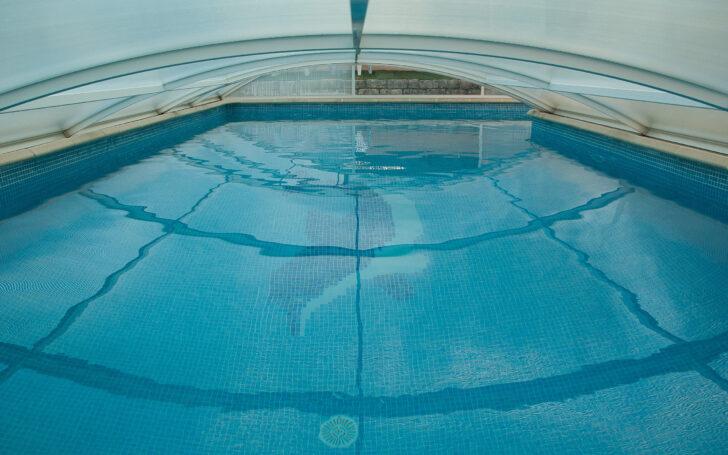 Medium Size of Gfk Pool Rund Komplettset 5 M 350 Polen 4 3 5m Kaufen Mit Treppe 6m Home Schwimmbadtechnik Schalko Rundreise Kuba Und Baden Schwimmingpool Für Den Garten Wohnzimmer Gfk Pool Rund