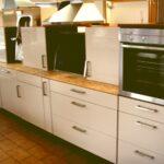 Küche Gebraucht Kche Kaufen Dortmund Bei Kcheconcept Ebay Einbauküche Rückwand Glas Gebrauchte Billig Hochglanz Günstig Handtuchhalter Wasserhahn Wohnzimmer Küche Gebraucht