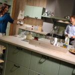 Abschreibung Gebrauchte Küche Wohnzimmer Steuertipp Keine Werbungskosten Fr Einbaukche Arbeitstisch Küche Singleküche Gebrauchte Vinyl Apothekerschrank Mit Insel Industrielook Umziehen Bodenfliesen