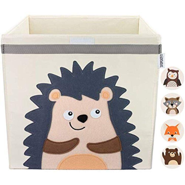 Medium Size of Aufbewahrungsbox Kinderzimmer Glckswolke Aufbewahrungsboi Spielzeugkiste Mit Deckel Regal Regale Weiß Sofa Garten Wohnzimmer Aufbewahrungsbox Kinderzimmer