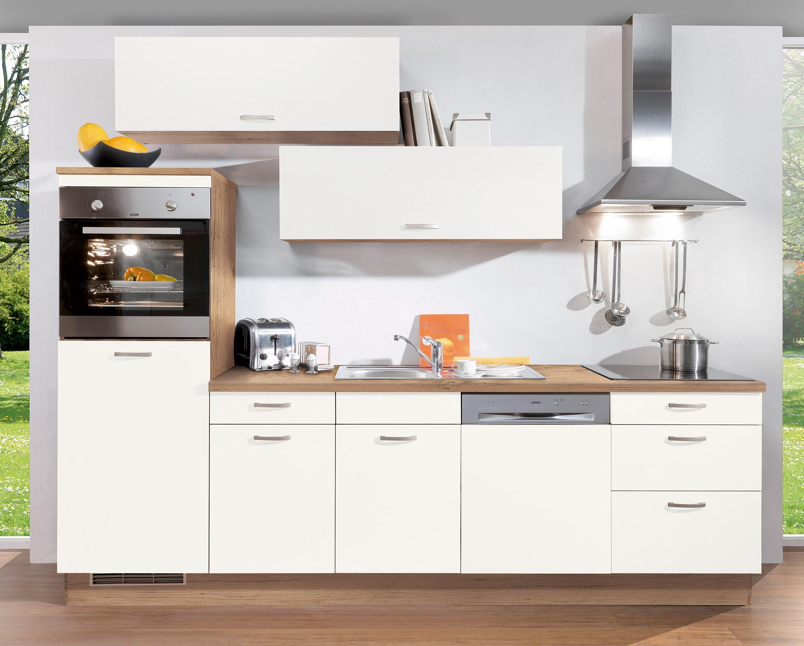 Full Size of Nolte Apothekerschrank Einbaukche Mit Elektrogerten Küche Betten Schlafzimmer Wohnzimmer Nolte Apothekerschrank