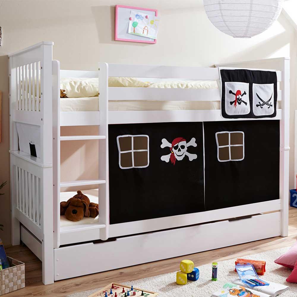Full Size of Kinderbett Poco 30 Luxus Domne Kollektion 2020 Big Sofa Bett Schlafzimmer Komplett Betten Küche 140x200 Wohnzimmer Kinderbett Poco