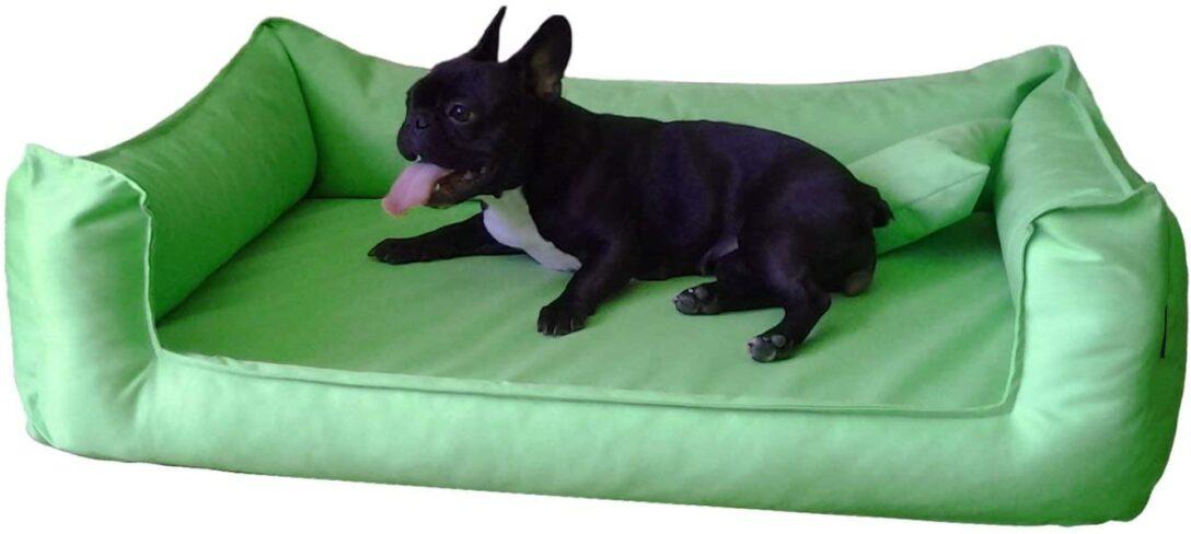 Large Size of Hundebett Wolke 125 Wohnzimmer Hundebett Wolke 125