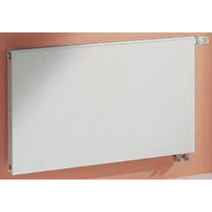 Medium Size of Kermi Heizkörper Plan Flachheizkoerper Ventil Typ 12 Bad Elektroheizkörper Badezimmer Für Wohnzimmer Wohnzimmer Kermi Heizkörper