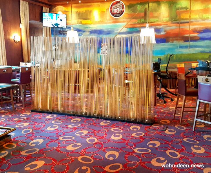 Medium Size of Paravent Bambus Balkon Paravents Ideen Einrichtungsideen Skydesign Bett Garten Wohnzimmer Paravent Bambus Balkon