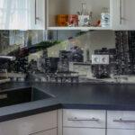 Fliesenspiegel Modern Wohnzimmer Fliesenspiegel Modern Ideen In Glas Fr Ihre Kche Hygienisch Deckenleuchte Schlafzimmer Küche Selber Machen Moderne Duschen Wohnzimmer Modernes Sofa
