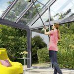 Teleskopstange Fenster Putzen Wohnzimmer Teleskopstange Fenster Putzen Verdunkelung Online Konfigurator Auf Maß Konfigurieren Rc3 Einbruchschutz Standardmaße Aluminium Sonnenschutz Innen Felux 3