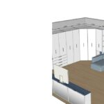 Schrankbett 180x200 Ikea Schlafsofa Liegefläche Betten 160x200 Bett Mit Schubladen Schwarz Rauch Selber Bauen Bettkasten Amazon Modernes Günstig Kaufen Wohnzimmer Schrankbett 180x200 Ikea