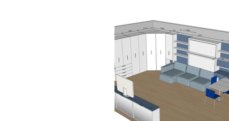 Medium Size of Schrankbett 180x200 Ikea Schlafsofa Liegefläche Betten 160x200 Bett Mit Schubladen Schwarz Rauch Selber Bauen Bettkasten Amazon Modernes Günstig Kaufen Wohnzimmer Schrankbett 180x200 Ikea