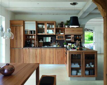 Alternative Küchen Wohnzimmer Alternative Küchen Kche Rondo Biombel Genske Sofa Alternatives Regal