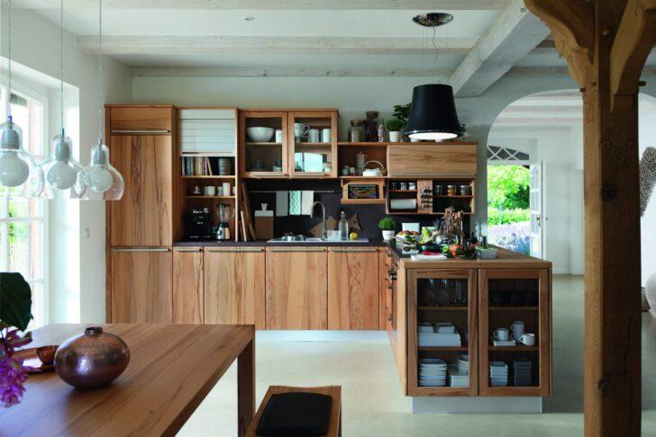 Medium Size of Alternative Küchen Kche Rondo Biombel Genske Sofa Alternatives Regal Wohnzimmer Alternative Küchen