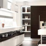Poggenpohl Küchen Regal Wohnzimmer Poggenpohl Küchen