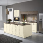 Landhausküche Gebraucht Weiß Moderne Grau Weisse Wohnzimmer Landhausküche Wandfarbe