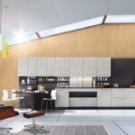 Aufsatzschrank Küche Wohnzimmer Aufsatzschrank Küche Top 1466 Ballerina Kchen Finden Sie Ihre Traumkche Gebrauchte Einbauküche Apothekerschrank Weiße Industrie Led Panel Laminat Moderne