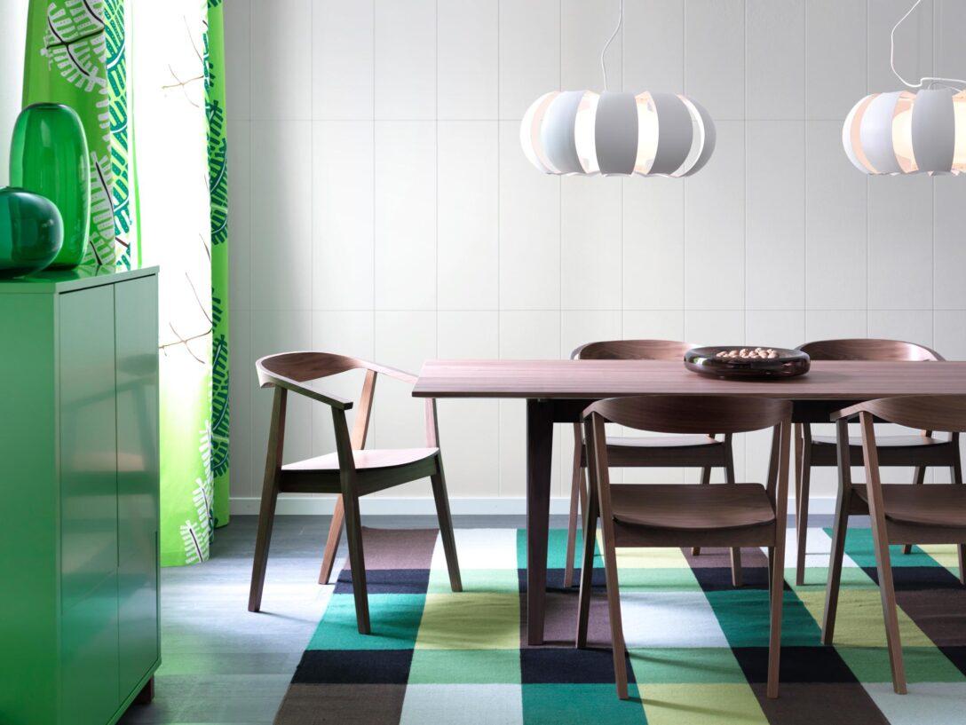 Large Size of Küche Mit E Geräten Günstig Pentryküche Oberschrank Wohnzimmer Teppiche Eckunterschrank Teppich Für Freistehende Türkis Griffe Vorratsdosen Läufer Wohnzimmer Teppich Küche Ikea