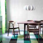 Küche Mit E Geräten Günstig Pentryküche Oberschrank Wohnzimmer Teppiche Eckunterschrank Teppich Für Freistehende Türkis Griffe Vorratsdosen Läufer Wohnzimmer Teppich Küche Ikea