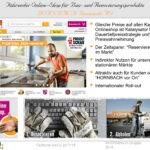 50 Jahre Hornbach Single Diyonlinede Arbeitsplatte Küche Arbeitsplatten Sideboard Mit Wohnzimmer Hornbach Arbeitsplatte