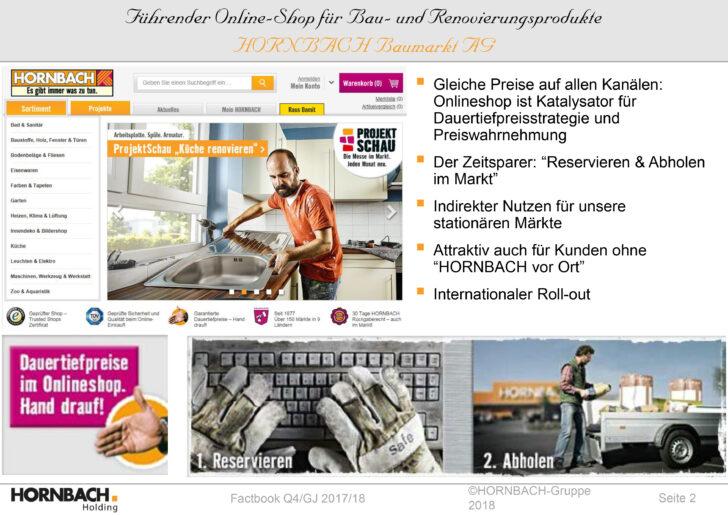 Medium Size of 50 Jahre Hornbach Single Diyonlinede Arbeitsplatte Küche Arbeitsplatten Sideboard Mit Wohnzimmer Hornbach Arbeitsplatte