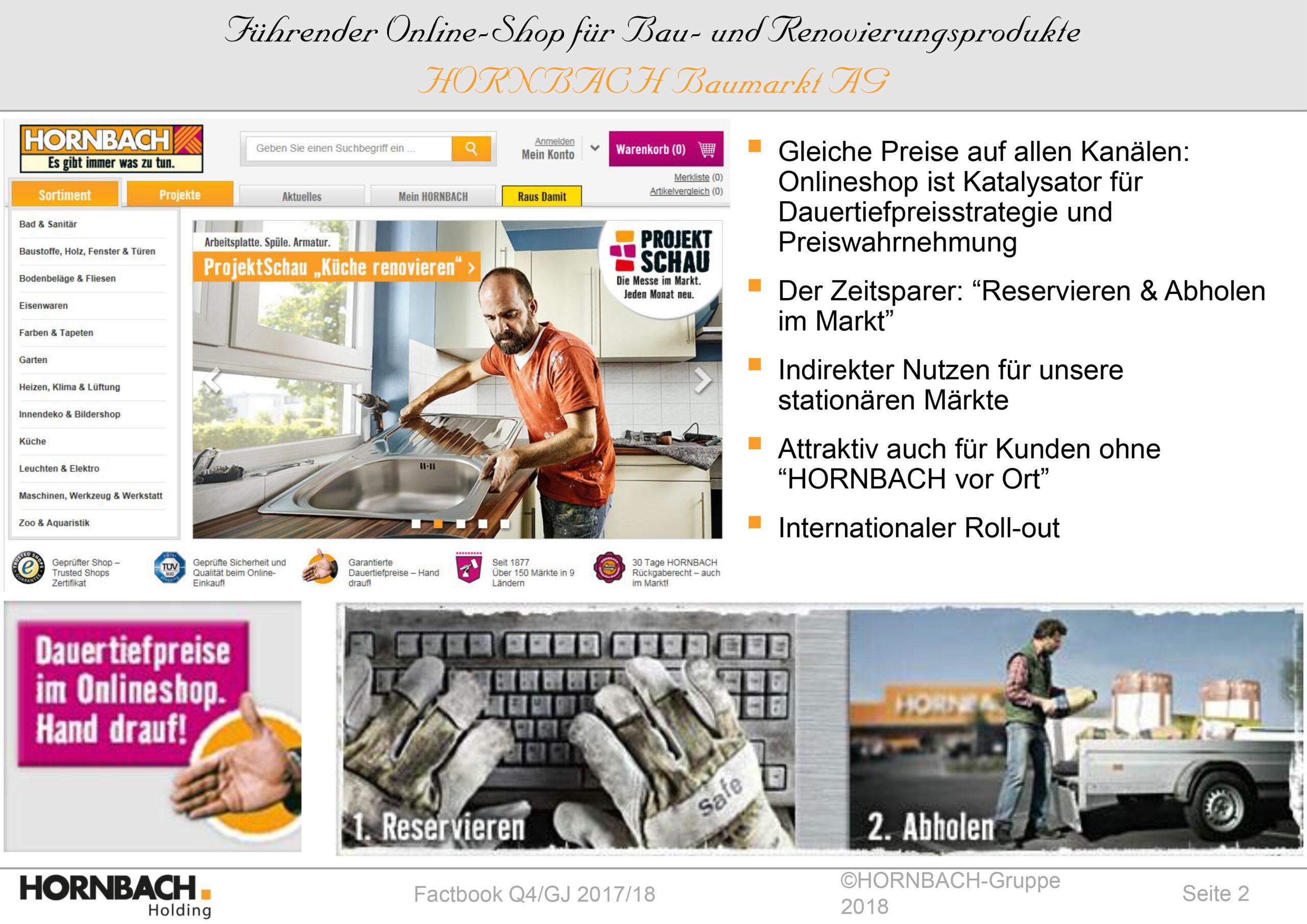 Full Size of 50 Jahre Hornbach Single Diyonlinede Arbeitsplatte Küche Arbeitsplatten Sideboard Mit Wohnzimmer Hornbach Arbeitsplatte