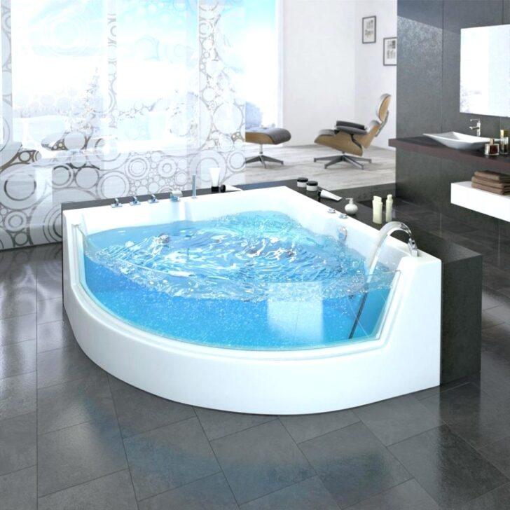 Medium Size of Whirlpool Bauhaus Angebot Badewanne Outdoor Aufblasbar Garten Fenster Wohnzimmer Whirlpool Bauhaus