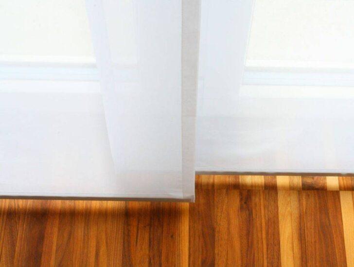 Medium Size of Modern Vorhänge Vorhnge Jetzt Online Bestellen Weisservorhangch Küche Holz Moderne Bilder Fürs Wohnzimmer Esstisch Tapete Modernes Sofa Deckenleuchte Wohnzimmer Modern Vorhänge