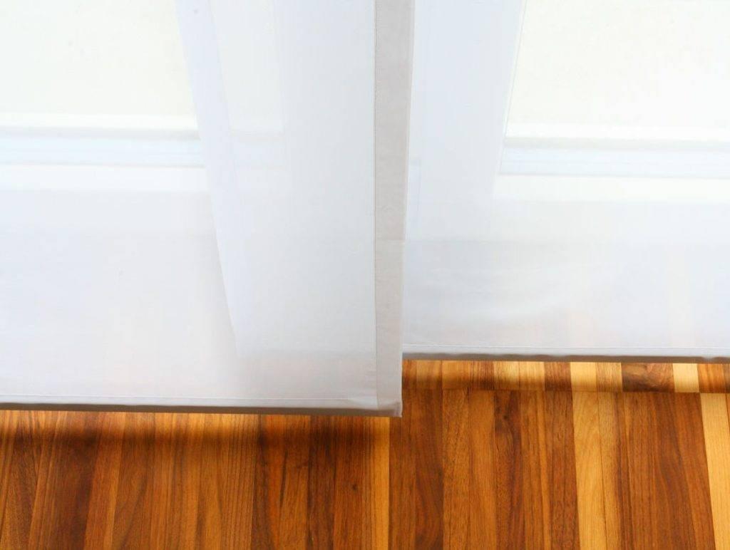 Full Size of Modern Vorhänge Vorhnge Jetzt Online Bestellen Weisservorhangch Küche Holz Moderne Bilder Fürs Wohnzimmer Esstisch Tapete Modernes Sofa Deckenleuchte Wohnzimmer Modern Vorhänge