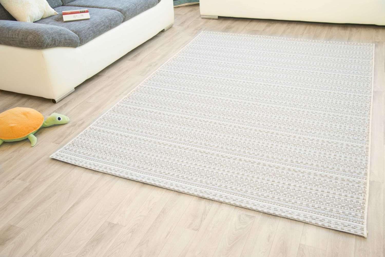 Full Size of Küchenläufer Ikea 11 Teppich 3x4m Schn Miniküche Sofa Mit Schlaffunktion Modulküche Küche Kosten Kaufen Betten Bei 160x200 Wohnzimmer Küchenläufer Ikea