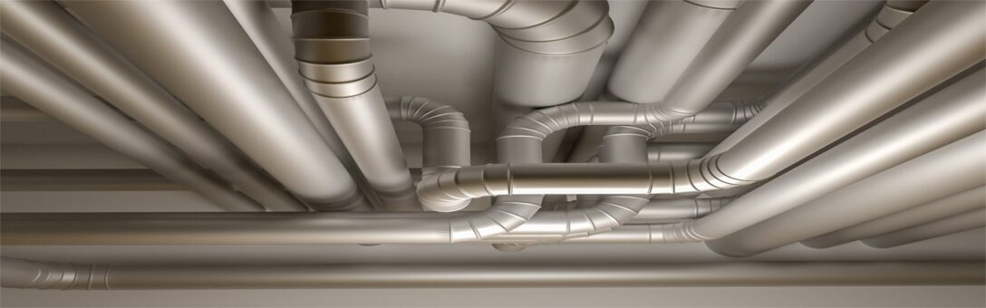 Large Size of Kchenabluft Und Dunstabzug Luftrein Lufttechnik Wohnzimmer Küchenabluft