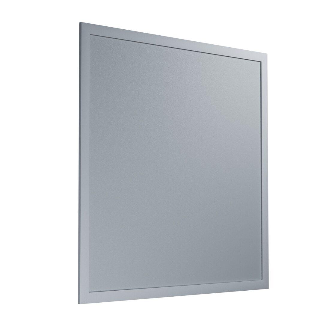 Large Size of Osram Led Ceiling Luminaire Planon Plus Panel White Big Sofa Leder Küche Deckenleuchte Bad Lederpflege Spiegelschrank Kunstleder Spiegel Beleuchtung Wohnzimmer Osram Led Panel