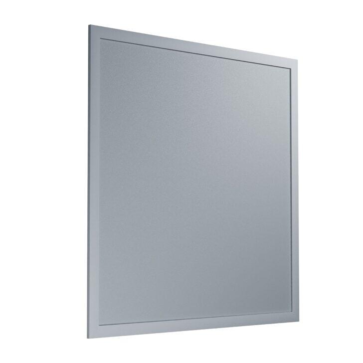 Medium Size of Osram Led Ceiling Luminaire Planon Plus Panel White Big Sofa Leder Küche Deckenleuchte Bad Lederpflege Spiegelschrank Kunstleder Spiegel Beleuchtung Wohnzimmer Osram Led Panel