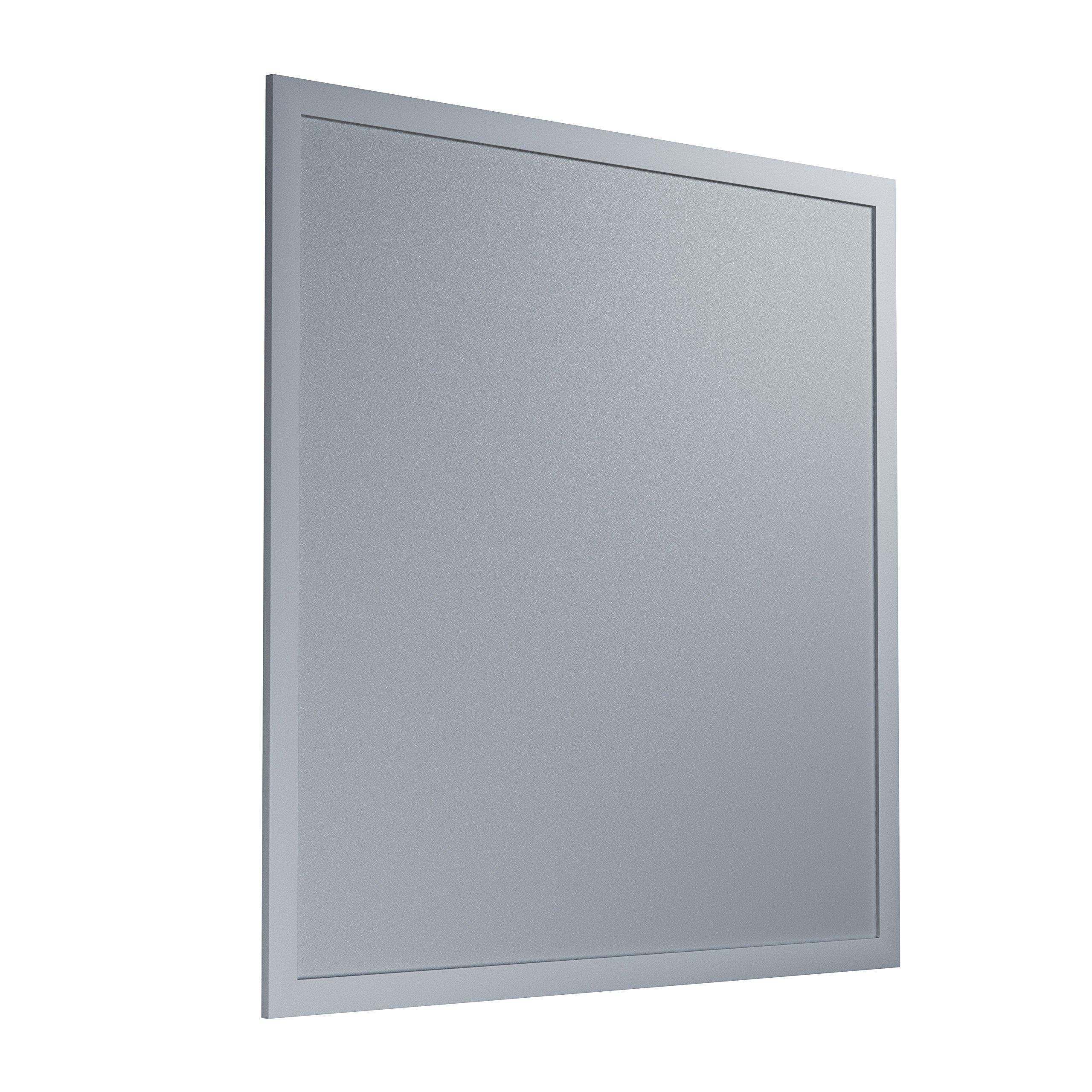 Full Size of Osram Led Ceiling Luminaire Planon Plus Panel White Big Sofa Leder Küche Deckenleuchte Bad Lederpflege Spiegelschrank Kunstleder Spiegel Beleuchtung Wohnzimmer Osram Led Panel