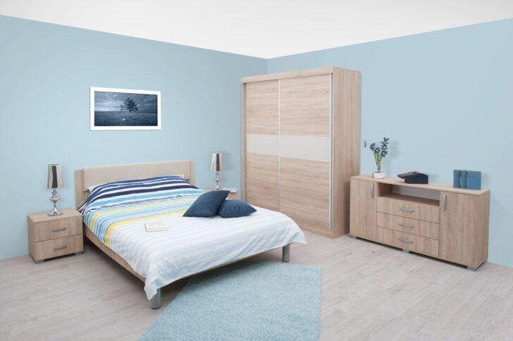 Medium Size of Schlafzimmer Komplett Set C Bermeo Stehlampe Komplettangebote Rauch Gardinen Für Sofa Leder Braun Stuhl Günstige Günstig Wandtattoos Mit überbau Wohnzimmer Schlafzimmer Braun